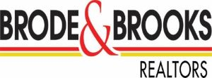 Brode & Brooks, Inc. Logo