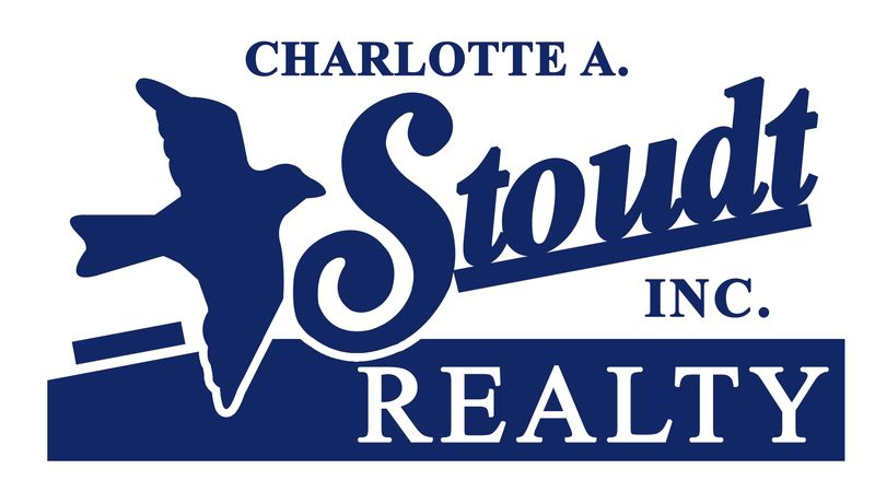 Charlotte A. Stoudt Realty Logo