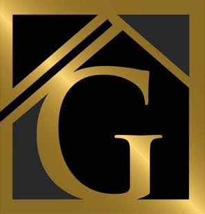 Golden One Realty Logo