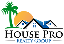 House Pro Realty Group Logo