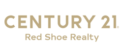 Century 21 Red Shoe Realty Logo