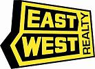 East-West Realty Logo