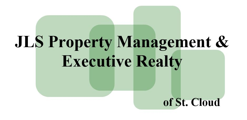Executive Realty of St. Cloud Logo