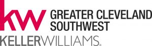Christine Williams Logo