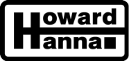 Jamie Powers Logo