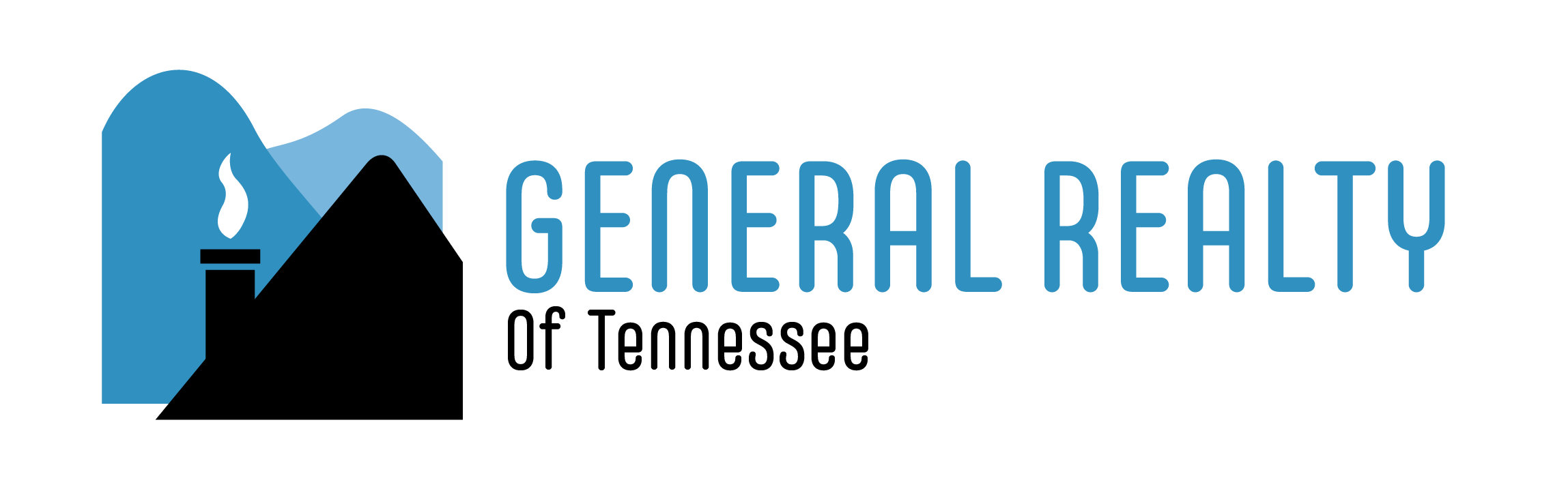General Realty of Tennessee Logo
