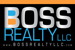 Boss Realty, LLC Logo